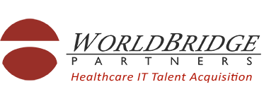 HCIT Talent Acquisition