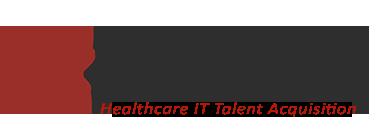 HCIT Talent Acquisition
